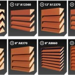 Acoustical-Louvers-Construction-Specialties-L-Sweets-570661