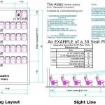 Alden.specs.exp.floorplan