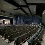 Auditorium_8x10