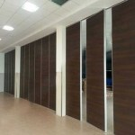 acosutic sliding doors1