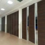 acosutic sliding doors1