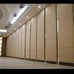 acosutic sliding doors2