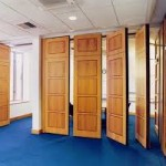 acosutic sliding doors3