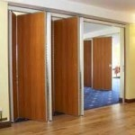 acosutic sliding doors5