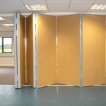 acosutic sliding doors6