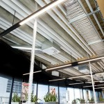 acoustic beams1