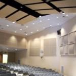 acoustic beams10