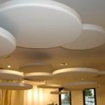 acoustic beams12