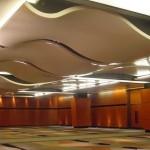acoustic beams13