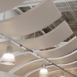 acoustic beams14