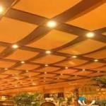 acoustic beams15