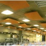 acoustic beams16