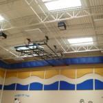 acoustic beams17