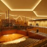 acoustic beams18