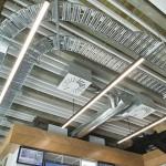 acoustic beams2