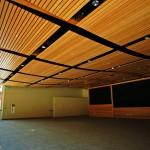 acoustic beams22