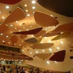 acoustic beams23