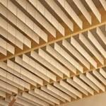 acoustic beams5