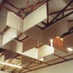 acoustic beams7