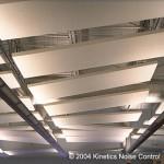 acoustic beams8