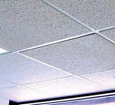 acoustic ceiling1