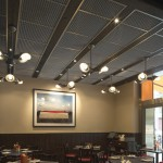 acoustic ceiling7