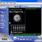 audio streaming 1