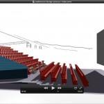 auditorium_design_process_screenshot