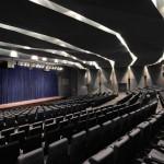 chettinad_auditorium_m110711_br2