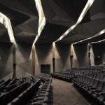 chettinad_auditorium_m110711_br3