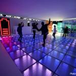 dance floor 2