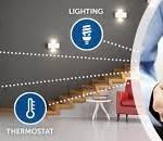 lighting automation7