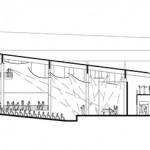 section_auditorium