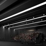 spaceworkers-11AMP-parades-municipal-auditorium-designboom-06