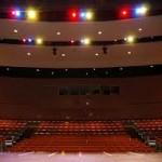 stage light 4