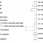 stage light 6