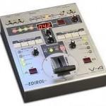 video switcher2