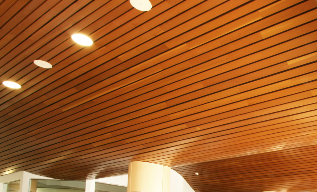 Wood ceiling panels india americanwarmoms wooden ceiling panels india hbm blog dailygadgetfo Gallery
